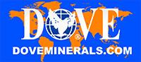 DOVE Minerals com link