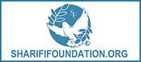 Sharifi Foundation com link