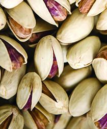 pistachio superfood